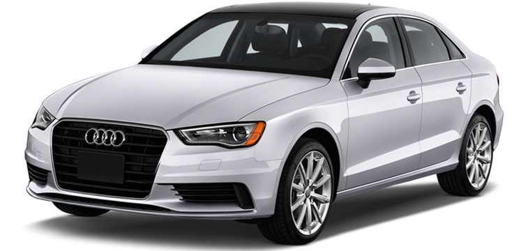 Used cars for sale in West Hempstead